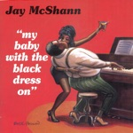 Jay McShann - New Hootie Blues
