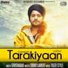 Tarakiyaan with Tigerstyle Single