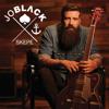 Skepe - Jo Black