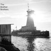 The Brother Brothers - Bird in a Tree