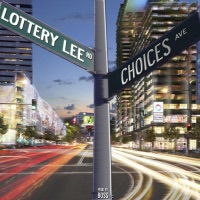 Choices - Single Mp3 Download