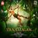 Vanamagan (Original Motion Picture Soundtrack) - EP - Harris Jayaraj
