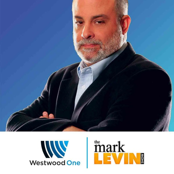 Mark Levin Audio Rewind
