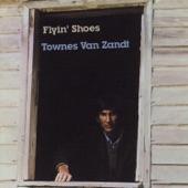 Townes Van Zandt - Loretta
