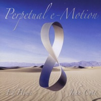 Perpetual e-Motion by Perpetual e-Motion on Apple Music
