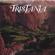 Tristania - Tristania - EP