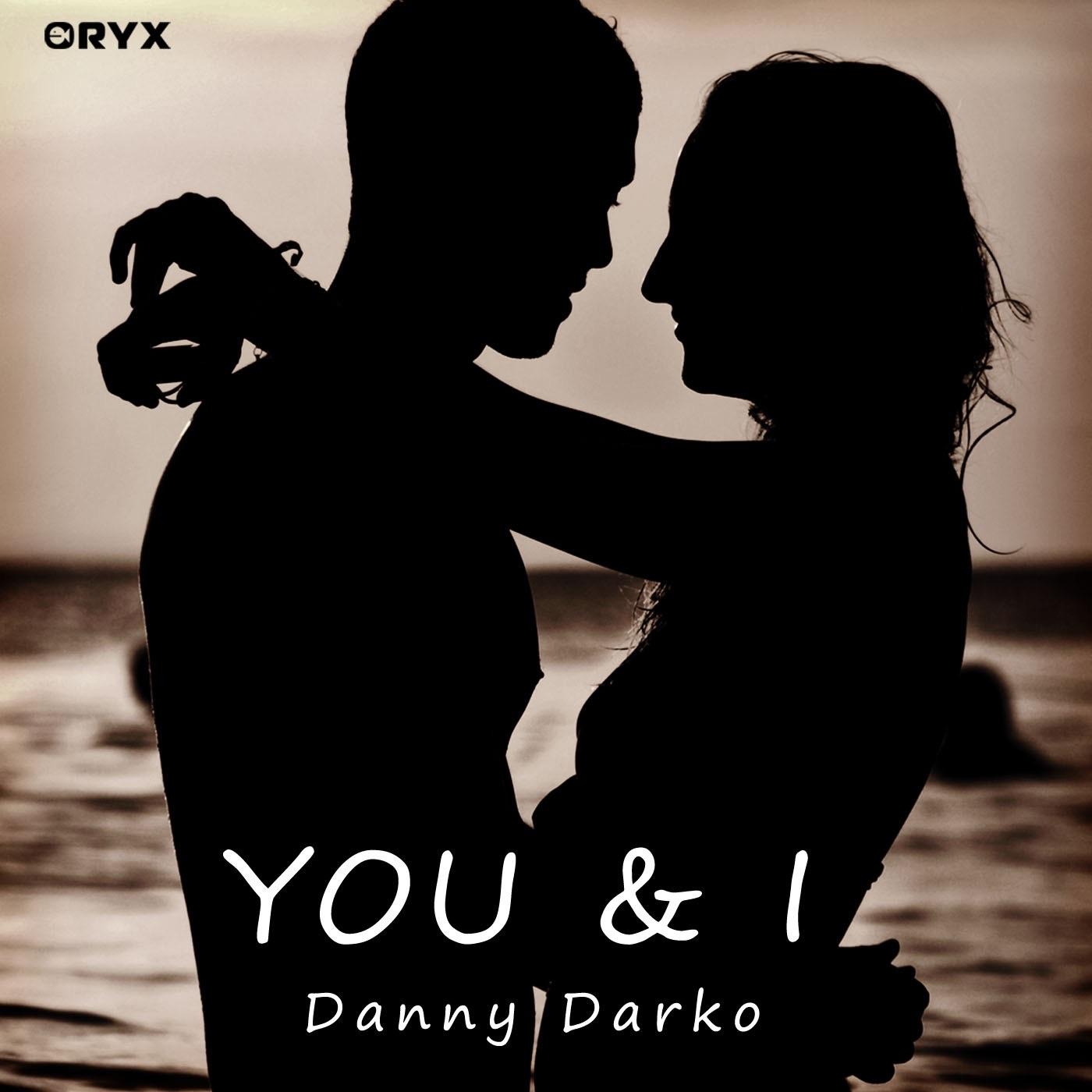 You & I - Single