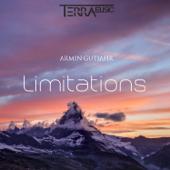 Limitations  EP-Armin Gutjahr