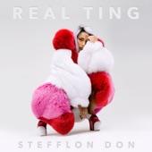 Stefflon Don - 16 Shots