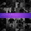 Johari - Heathens (From