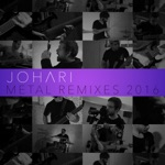 Metal Remixes 2016