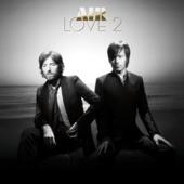Air - Love