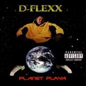 D-Flexx - Only God Knows