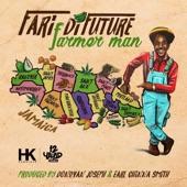 Fari Difuture - Farmer Man