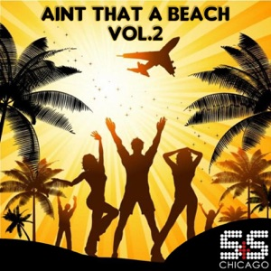 Joe Smooth & Paris Brightledge - We've Got To Love