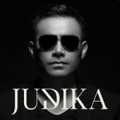 Download Jikalau Kau Cinta - Judika Mp3 and Videos