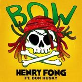 Bow (feat. Don Husky) - Single