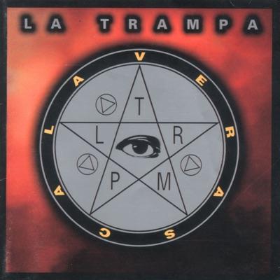 Calaveras - La Trampa
