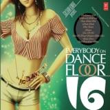 "Arijit Singh, DJ Shadow & Dj Javed - Tum Hi Ho (Remix) [from ""Aashiqui 2""]"