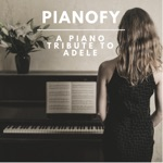 A Piano Tribute to Adele