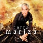 Mariza - Alma De Vento