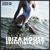 Ibiza House Essentials 2017