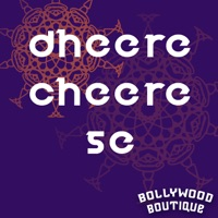 Dheere Cheere Se (Officially Performed By Aashiqui) thumbnail
