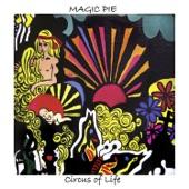 Magic Pie - Watching the Waters