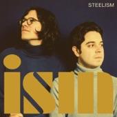 Steelism - Eno Nothing