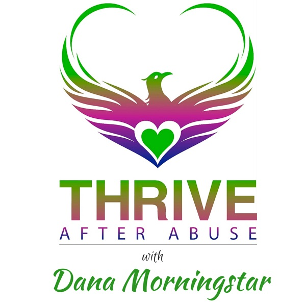 Thrive After Abuse