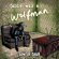Daddy Was a Wolfman - Son of Dave