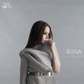 A New Chapter-Rossa