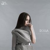 Firefly - Rossa