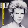 Don't Stop EP, Billy Idol