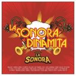 Sonora Dinamita - Mil Horas (feat. Los Primos MX)