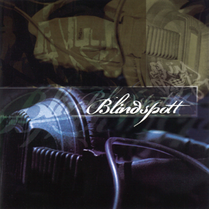 Blindspott - Phlex