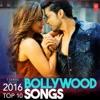 2016 Top 10 Bollywood Songs
