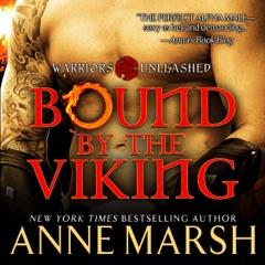 Bound by the Viking (Unabridged)