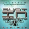 Dust in Gravity (feat. Kreesha Turner) [Remixes], Delerium
