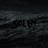 Känslor säljer / Miljonär - Solen