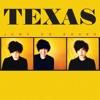 Pochette Texas Can't Control