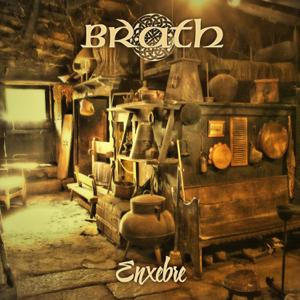 Brath - Enxebre