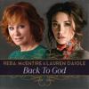 Back To God - Reba McEntire & Lauren Daigle