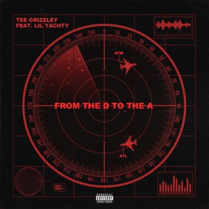 From the D to the A (feat. Lil Yachty) - Single Mp3 Download