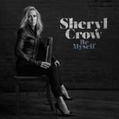 Sheryl Crow - Love Will Save the Day