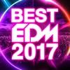 Best EDM 2017