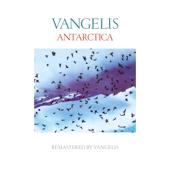 Antarctica (Remastered)
