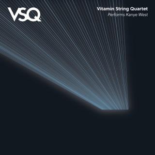 Vitamin String Quartet on Apple Music