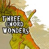 Three Chord Wonders