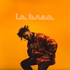 La Brea - Single Mp3 Download